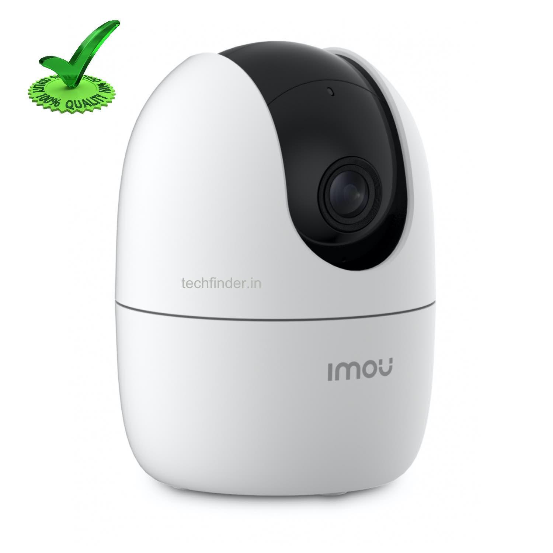 Imou Ranger 2 Digital Wifi IP Dome Camera