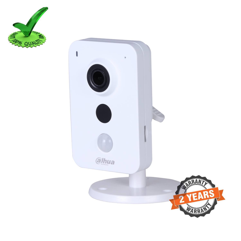 Dahua DH-IPC-K35 K Series Digital 3mp Wi-Fi Network Camera