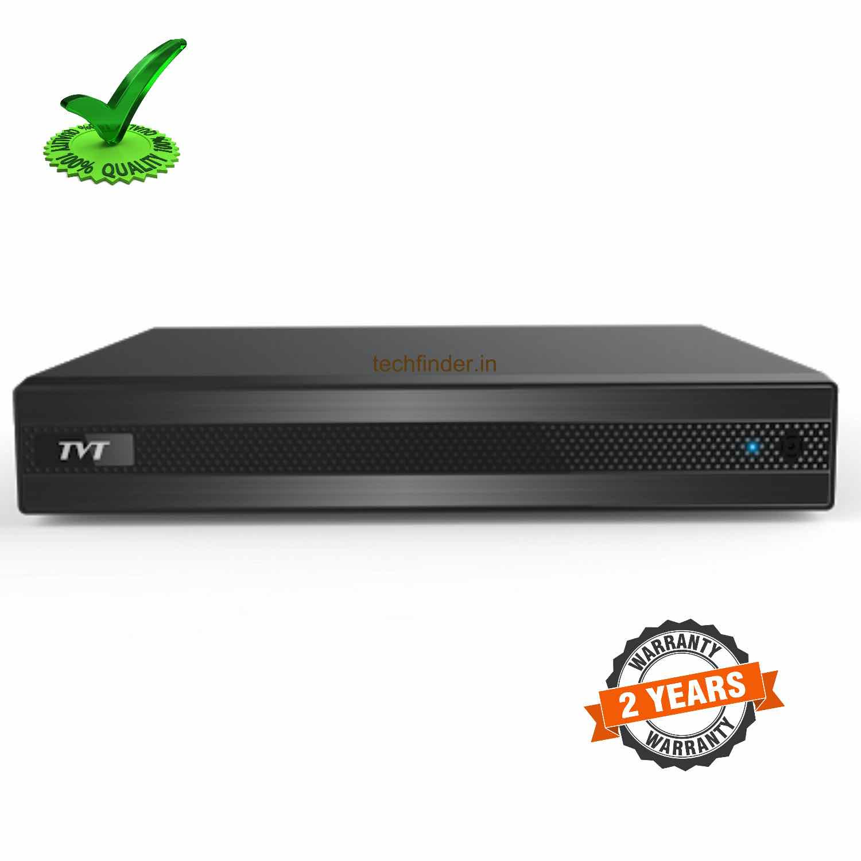 TVT TD 2104TS HC 4 Ch 1080p high Definition Dvr