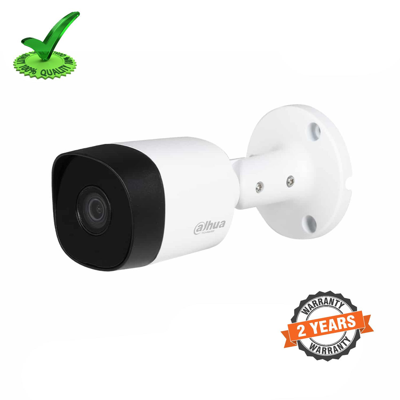 Dahua DH-HAC-B2A51P 5MP Digital Fixed IR Bullet Camera