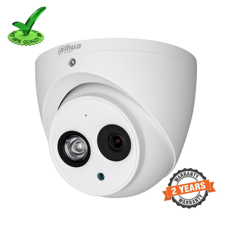 Dahua DH-HAC-HDW1501EMP-A 5MP Digital IR Eyeball Dome Camera