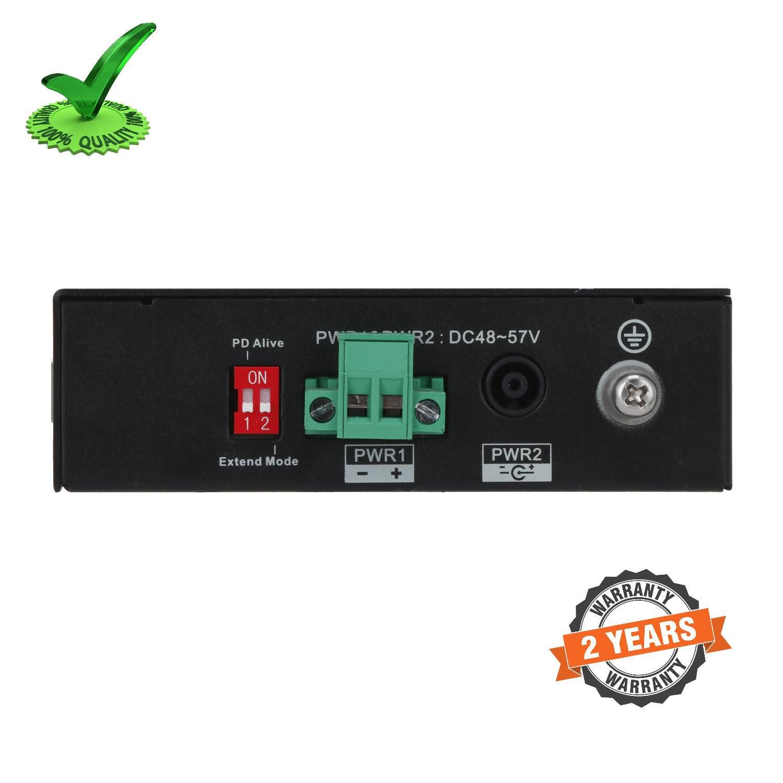 Dahua DH-PFS3106-4ET-60 4-Port PoE Switch