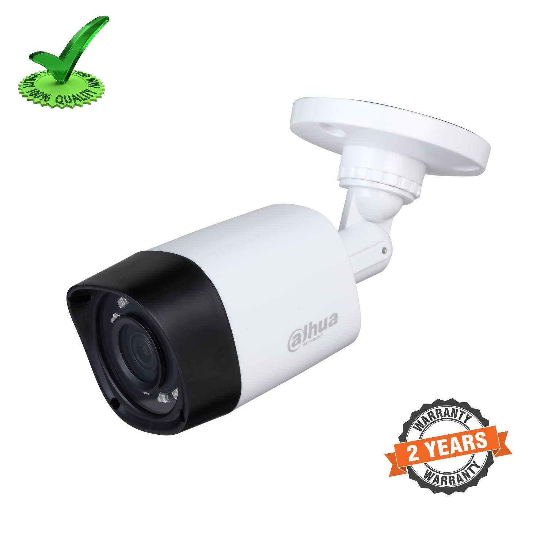 Dahua DH-HAC-HFW1400RP 4MP Digital IR Bullet Camera