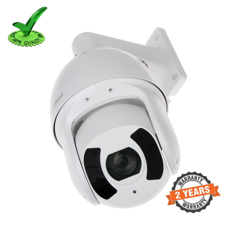 Dahua DH-SD6CE245U-HNI Digital 2MP 45x Starlight IR PTZ IP Camera