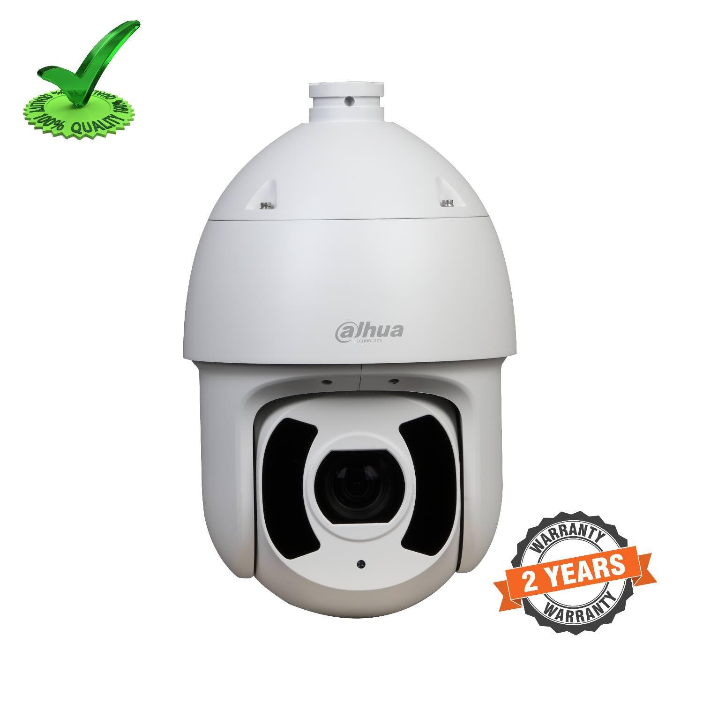 Dahua DH-SD6CE225U-HNI Digital 2MP 25x Starlight IR PTZ  IP Camera