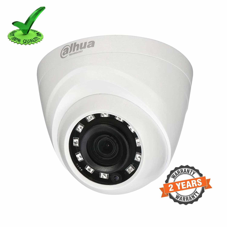 Dahua DH-HAC-HDW1220SP 2mp HD IR Eyeball Dome Camera