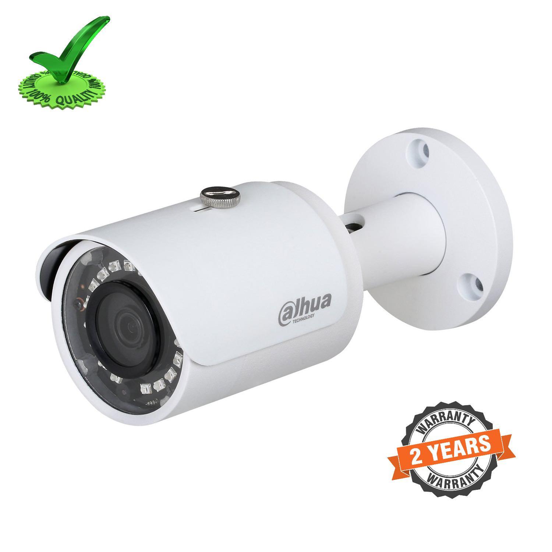 Dahua DH-HAC-HFW1220SP 2megapixel HDCVI IR Bullet Camera