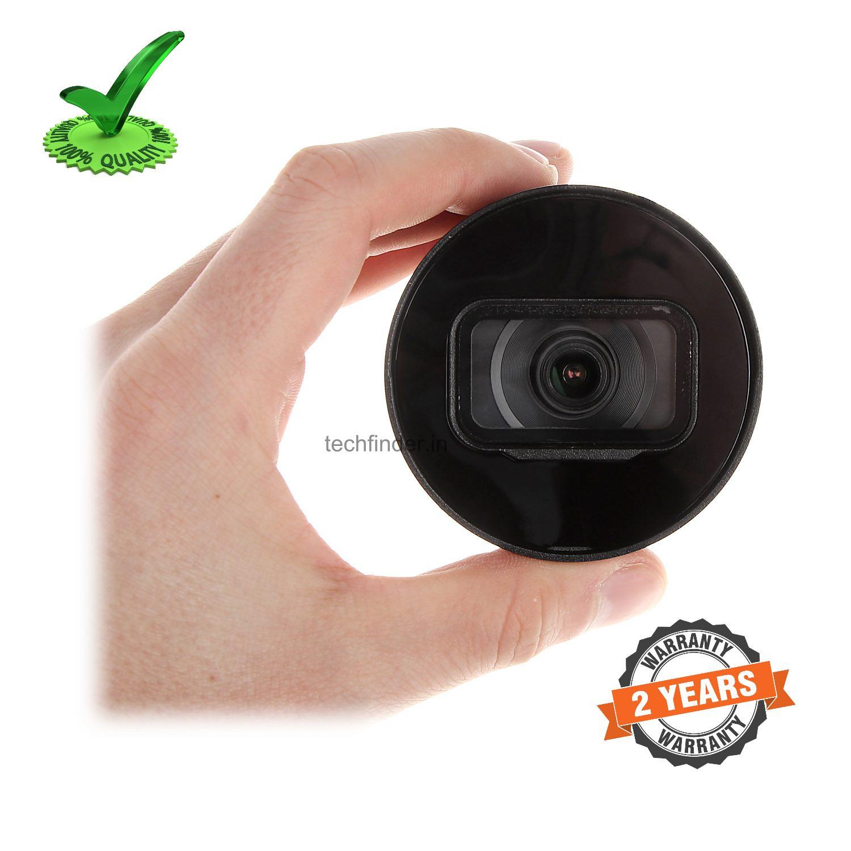 Dahua DH-IPC-B1B40P 4MP IR Plastic Turret Network  IP Bullet Camera