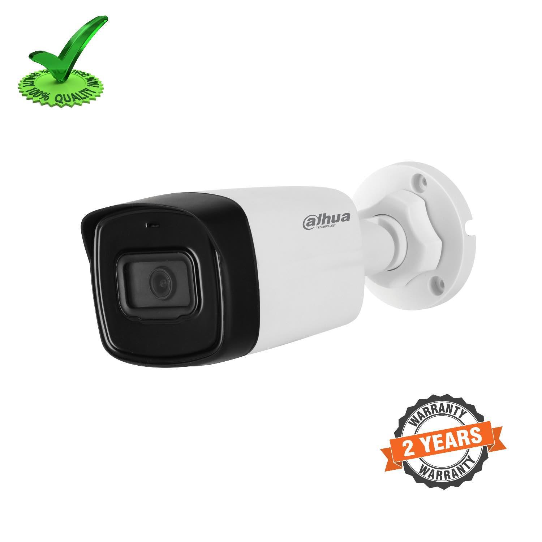 Dahua DH-HAC-HFW1501TLP 5MP Digital IR Bullet Camera
