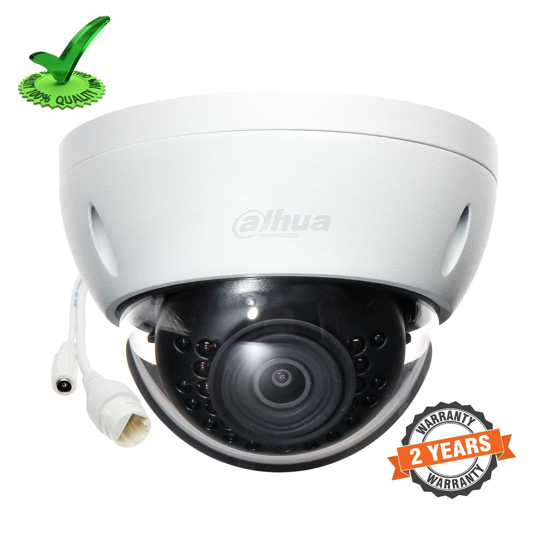 Dahua DH-IPC-HDBW14B0EP Digital 4MP IR Mini-Dome Network IP Camera