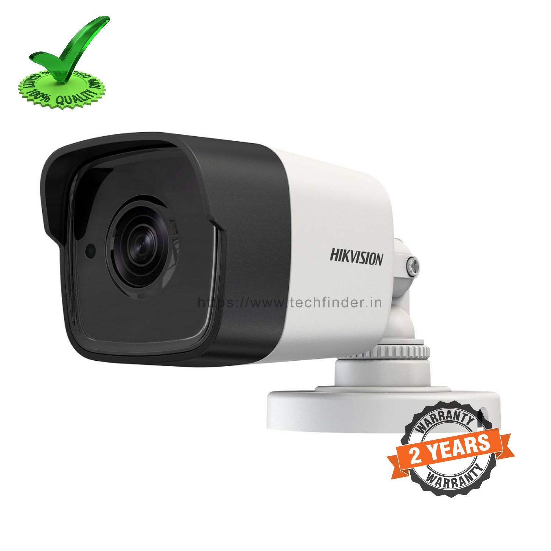 Hikvision DS-2CE1AH0T-ITPF 5mp Digital HD Bullet Camera