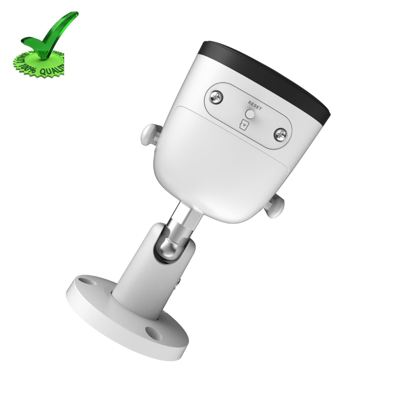 Imou IPC-F22FP 2mp 1080P Outdoor IP67 2E Wi-Fi Digital Bullet Camera