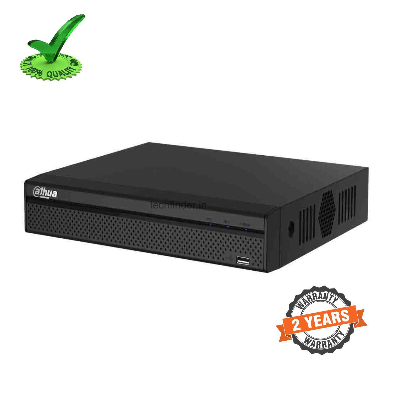 Dahua DHI-NVR2104HS-4KS2 04ch 80mbps 1 Sata 6TB Support HD NVR