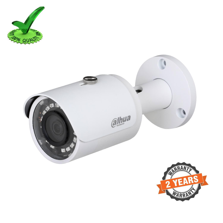 Dahua DH-HAC-HFW1801SP 4K Digital IR Bullet Camera