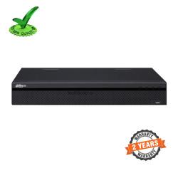 Dahua DHI-NVR2208-4KS2 08ch 80mbps 2 Sata 6TB Support Hd  NVR