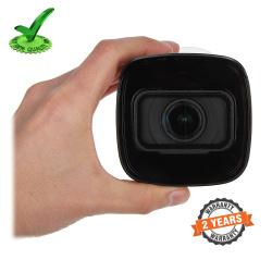 Dahua DH-IPC-B2B40P-ZS Digital 4MP IR Mini-Bullet Network Camera