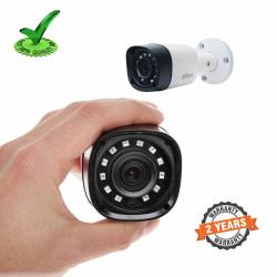 Dahua DH-HAC-HFW1220RP 2mp HDCVI Digital IR Bullet Camera