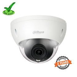 Dahua DH-IPC-HDBW1831RP-S Digital 8MP WDR IR Dome IP Camera