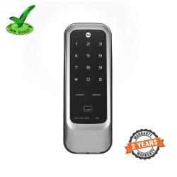 Yale J20 RF Digital Smart Door Lock
