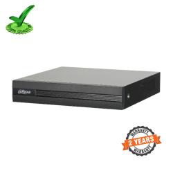 Dahua DHI-NVR4B08HC/E 8 Channel H.265 Digital NVR