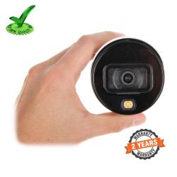 Dahua DH-HAC-HFW1239TP-LED  Full-color Starlight 2mp Bullet Camera