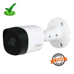 Dahua DH-HAC-B1A11P HDCVI 1mp Digital HD IR Bullet Camera