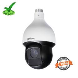 Dahua DH-SD59430U-HNI Digital 4MP 30x IR PTZ Network Ip Camera