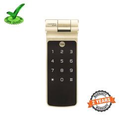Yale YDR41 Finger Print Smart Door Lock