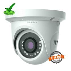 TVT TD 7524AS 2 MP AHD IR  Digital HD water proof Dome Camera