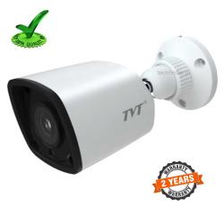 TVT TD 7421AS 2 MP AHD HD Smart IR water proof Bullet Camera