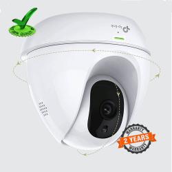 Tp-Link NC450 Wifi HD Pan-Tilt Wireless Digital Ip Camera