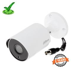 Dahua DH-HAC-HFW1231SLP 2mp Starlight HDCVI IR HD Bullet Camera