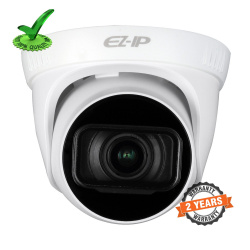 Dahua DH-IPC-T1B20P-L 2MP IR Mini-Digital Dome IP Camera
