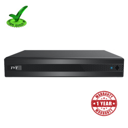 TVT NVR TD 3104B1 4ch Support HD Nvr