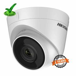 Hikvision DS-2CD1343G0-I 4mp Network Digital Ip Dome Camera