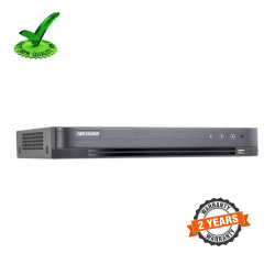 Hikvision DS-7B08HQHI-K1 Series 8Ch Support hd Turbo Dvr