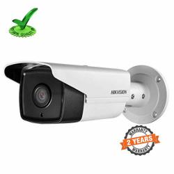 Hikvision DS-2CD123P-I3 3mp CMOS Network Digital Ip Ir Bullet Camera