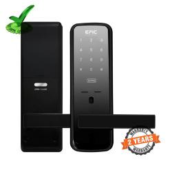 Epic ES-7000K Digital Smart RFID Card Door Lock