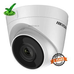 Hikvision DS-2CD1323G0E-I 2mp Digital Ip Ir Dome Camera