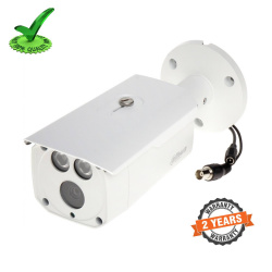 Dahua DH-HAC-HFW1220DP 2mp HDCVI IR HD Bullet Camera