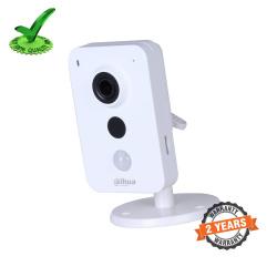 Dahua DH-IPC-K15 K Series Digital 1.3mp Wi-Fi Network Camera