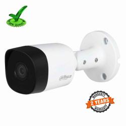 Dahua DH-HAC-B1A21P 2mp Outdoor HD Bullet Camera