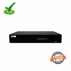 W Box WBC0E-CLDM08U2 8Channel 2Sata 5mp 4Audio HD DVR XVR