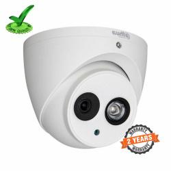 Dahua DH-HAC-HDW1220EMP-A 2mp HD IR Dome Camera