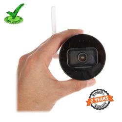 Imou IPC-G22P Wi-Fi 2mp H.265 1080P Lite Digital Bullet Camera
