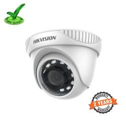 Hikvision DS-2CE5ADOT-IP Eco 2MP IR Dome Camera