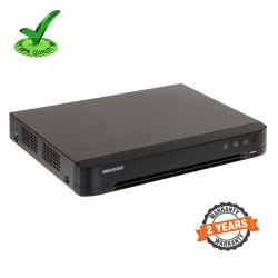 Hikvision iDS-7216HQHI-M1/S 16ch HD 1 Sata 10TB Support Turbo DVR