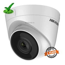 Hikvision DS-2CD133P-I 3mp Cmos Digital Ip  Dome Camera