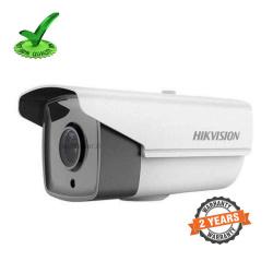 Hikvision DS-2CD1023G0E-I 2mp CMOS Network Digital Ip Ir Bullet Camera