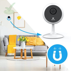 Ezviz C1C 1080p HD Resolution Indoor Digital Wi-Fi Camera